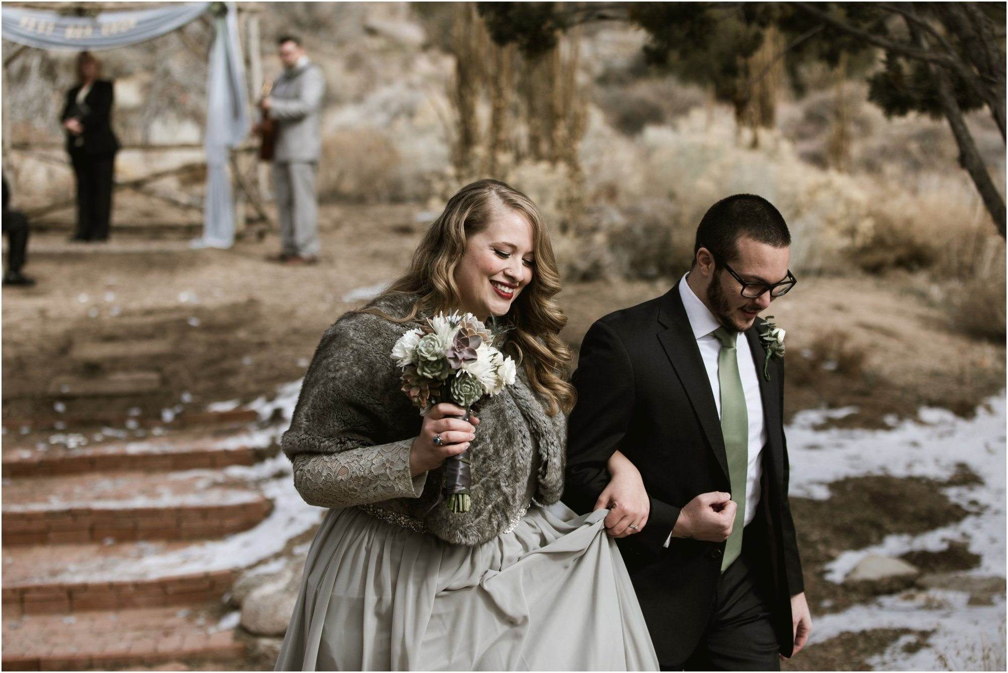 0068BlueRosePhotography_ Albuquerque Wedding Photographer_ Santa Fe Wedding Photographer