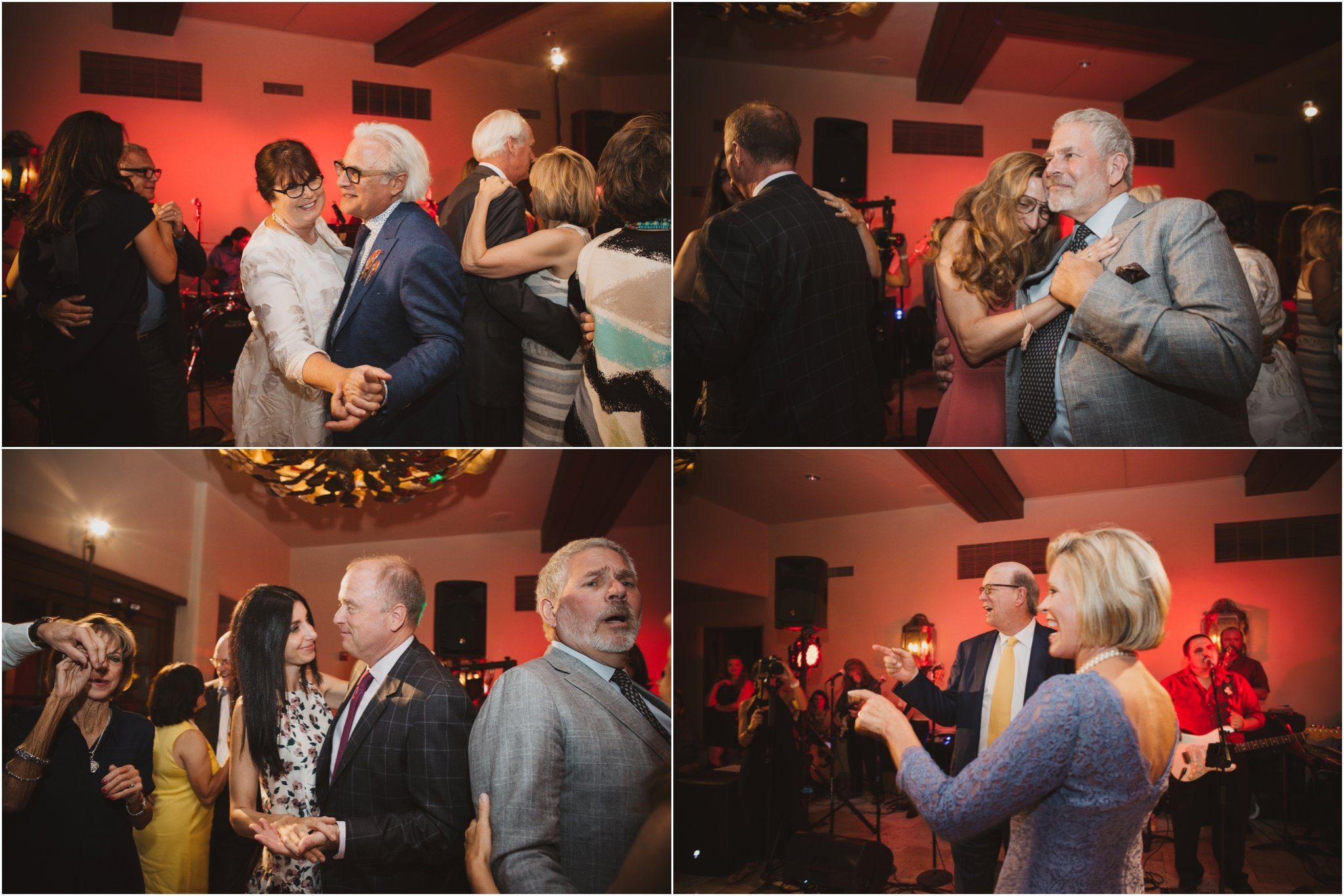 0068santa-fe-wedding-photographer_albuquerque-wedding-photographer_-southwest-wedding-photography_-blue-rose-studio