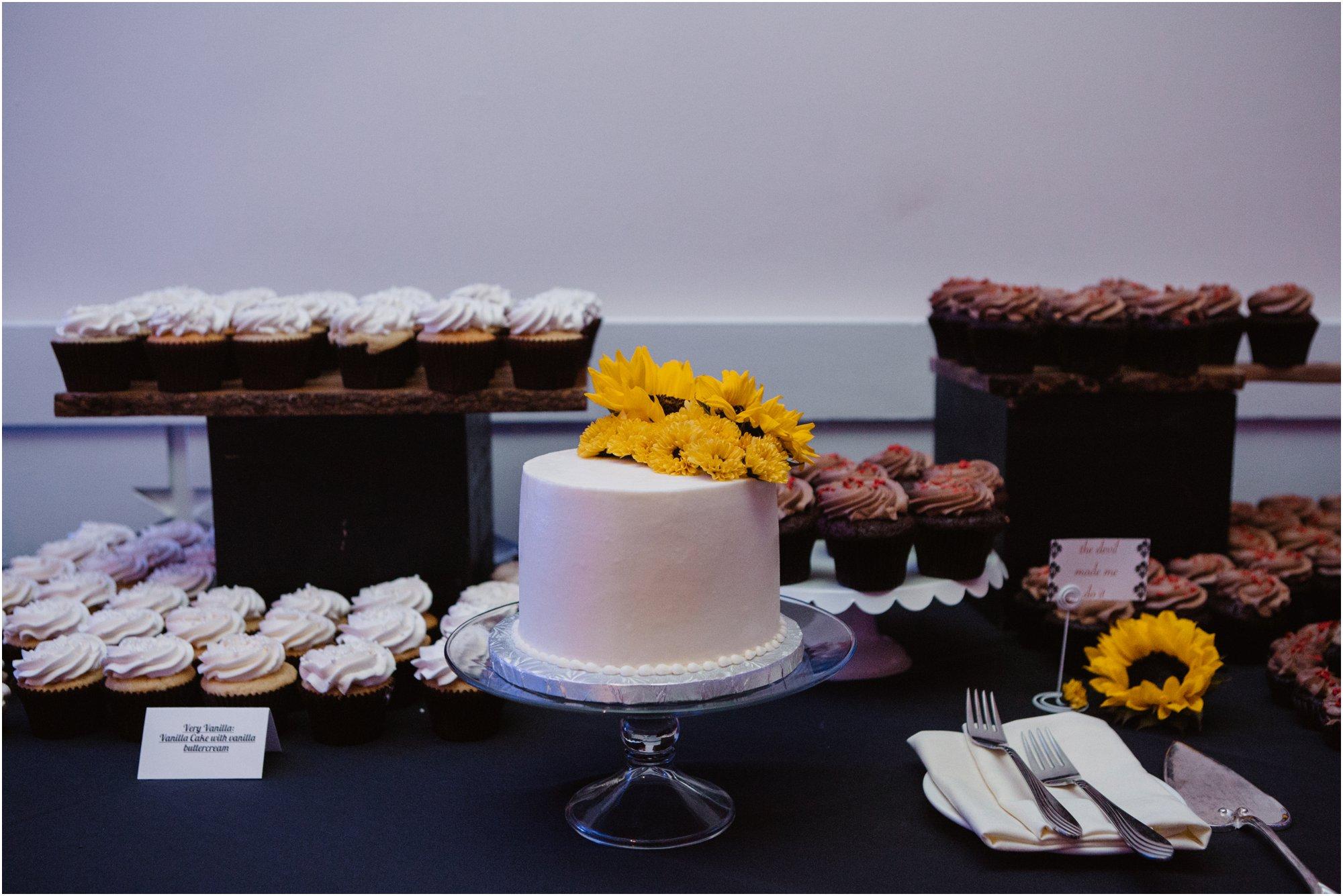 0069albuquerque-wedding-photographer_-santa-fe-wedding-photography_blue-rose-studio