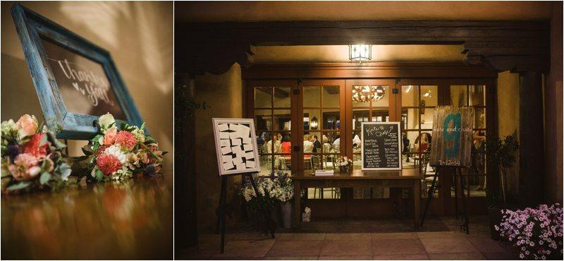 006Blue Rose Photography- Best Santa Fe Wedding photographer- La Fonda Wedding Pictures