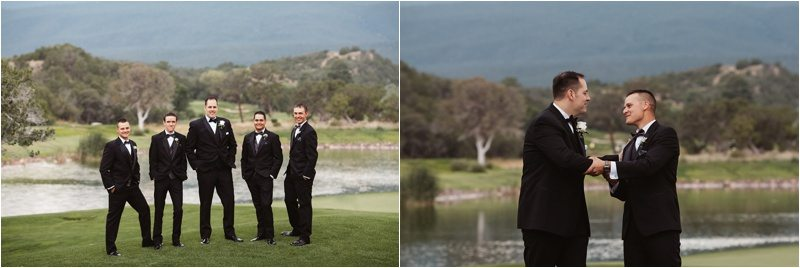 006Blue Rose Photography- Best Santa Fe Wedding photographer- Paako Ridge Wedding Pictures