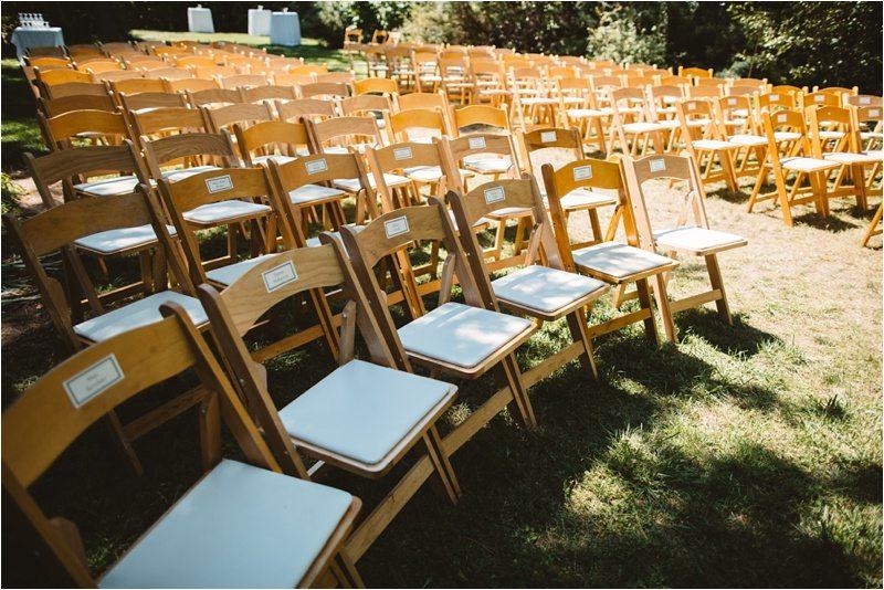 006Blue-Rose-Photography_-Los-Poblanos-Wedding_Albuquerque-Wedding-Photographer_New-Mexico-NM-wedding-Photography