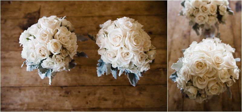 006Santa Fe Wedding Photographer- Albuquerque Wedding Photography- Blue Rose Photography Studio