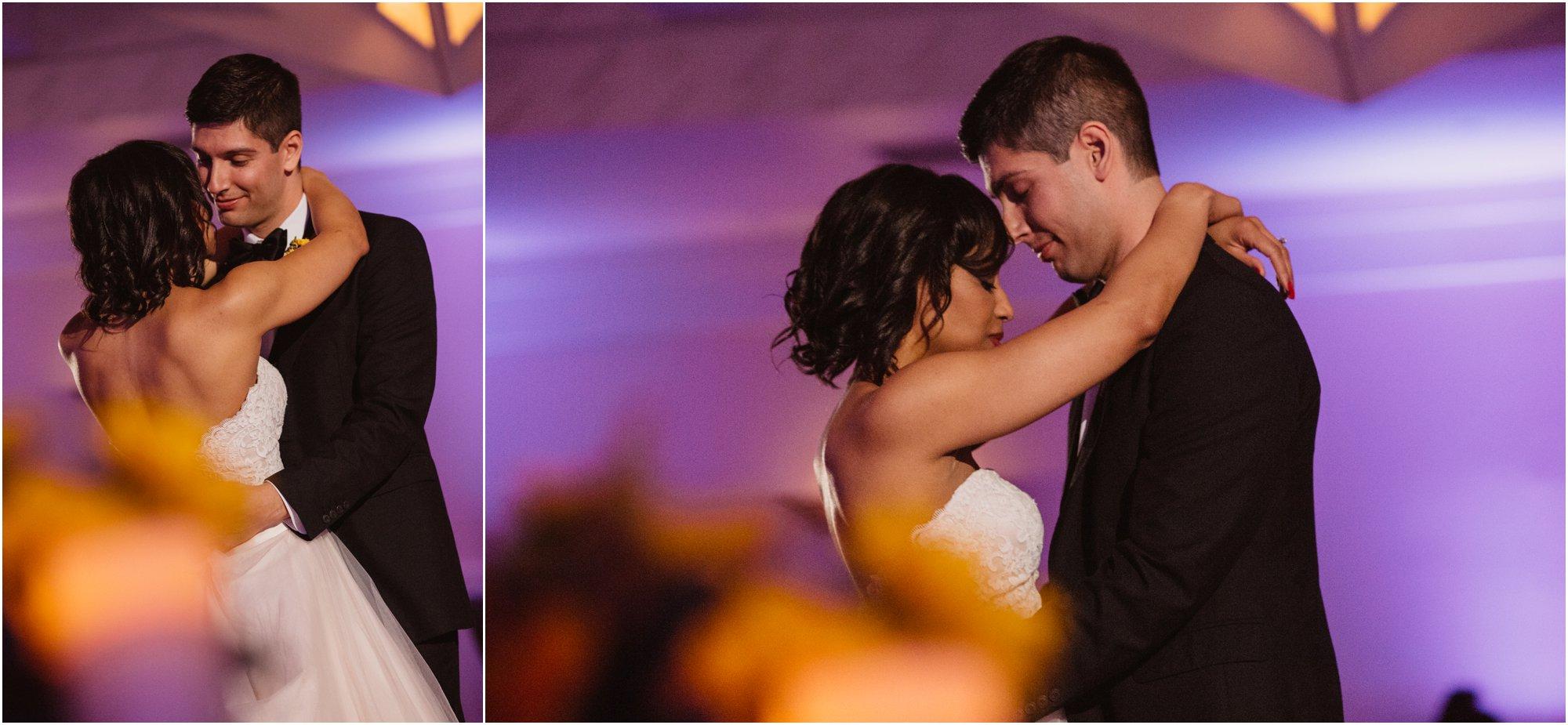 0070albuquerque-wedding-photographer_-santa-fe-wedding-photography_blue-rose-studio