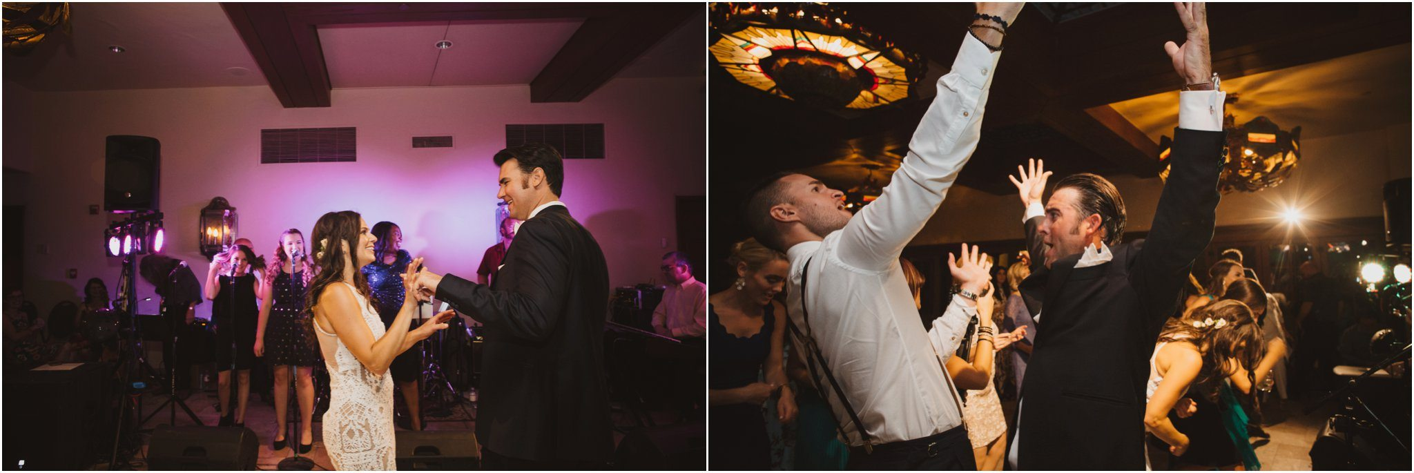 0070santa-fe-wedding-photographer_albuquerque-wedding-photographer_-southwest-wedding-photography_-blue-rose-studio