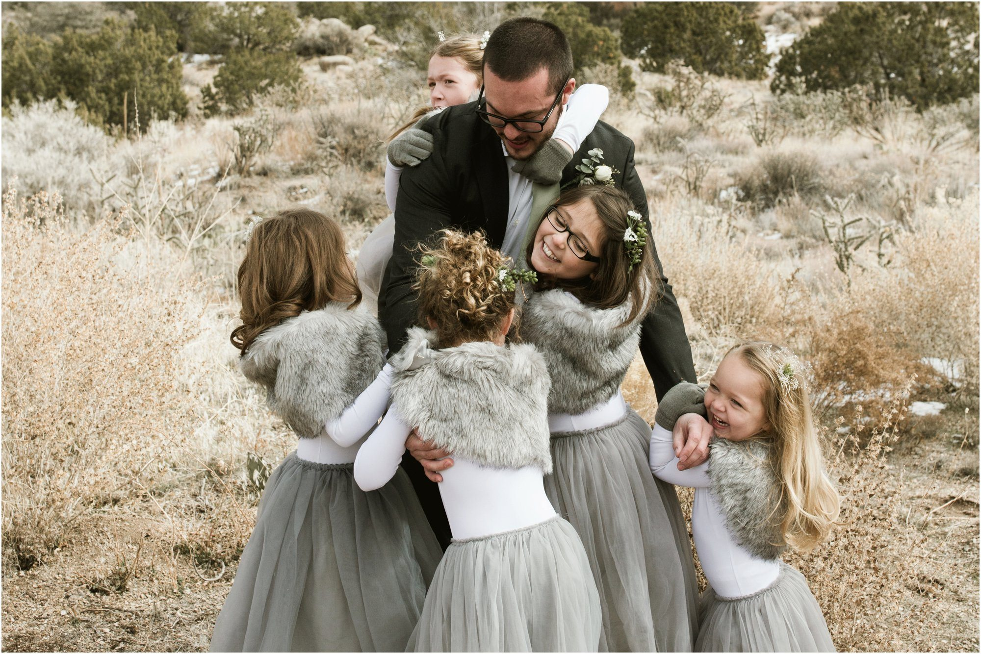 0071BlueRosePhotography_ Albuquerque Wedding Photographer_ Santa Fe Wedding Photographer
