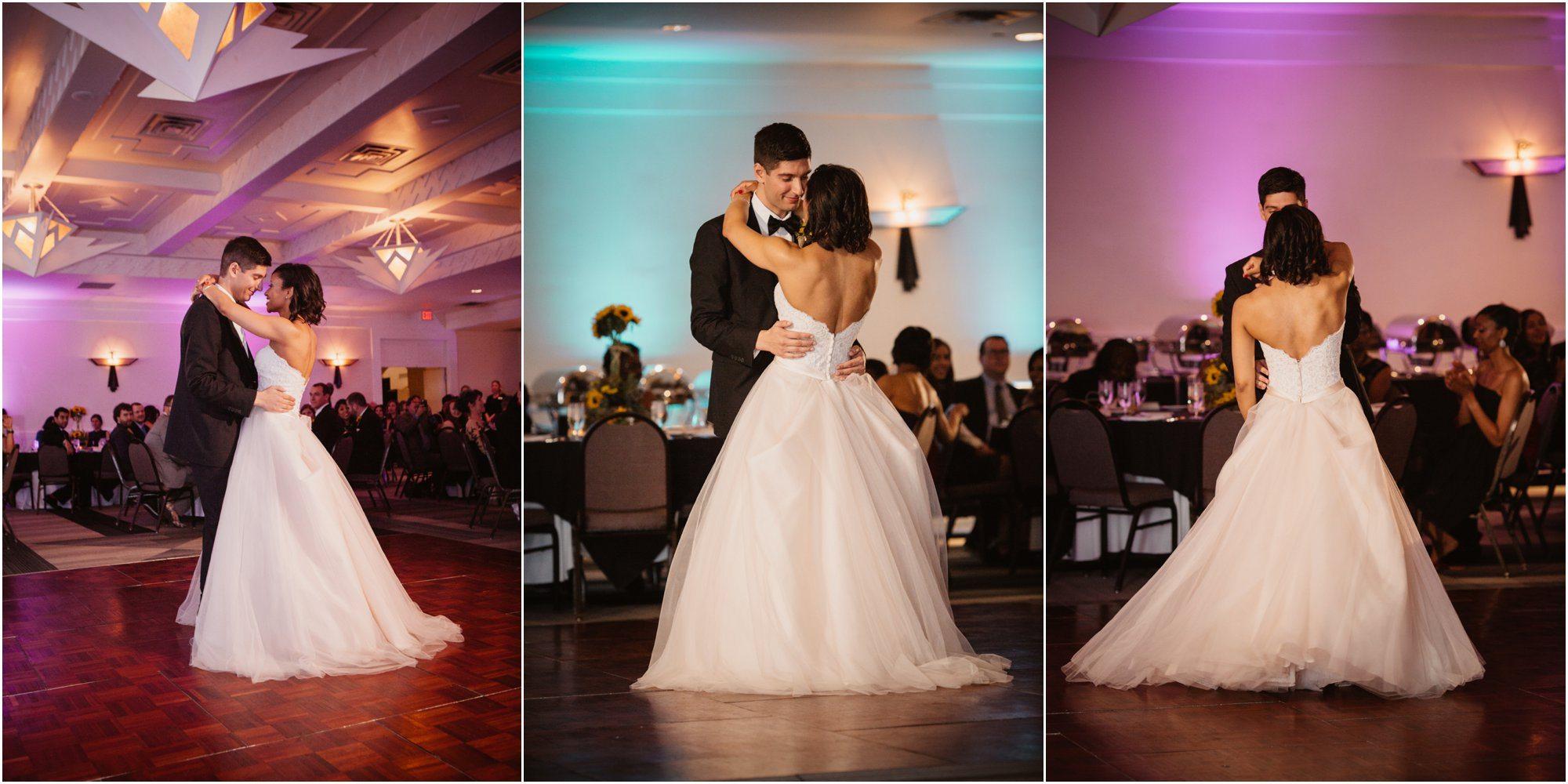 0072albuquerque-wedding-photographer_-santa-fe-wedding-photography_blue-rose-studio