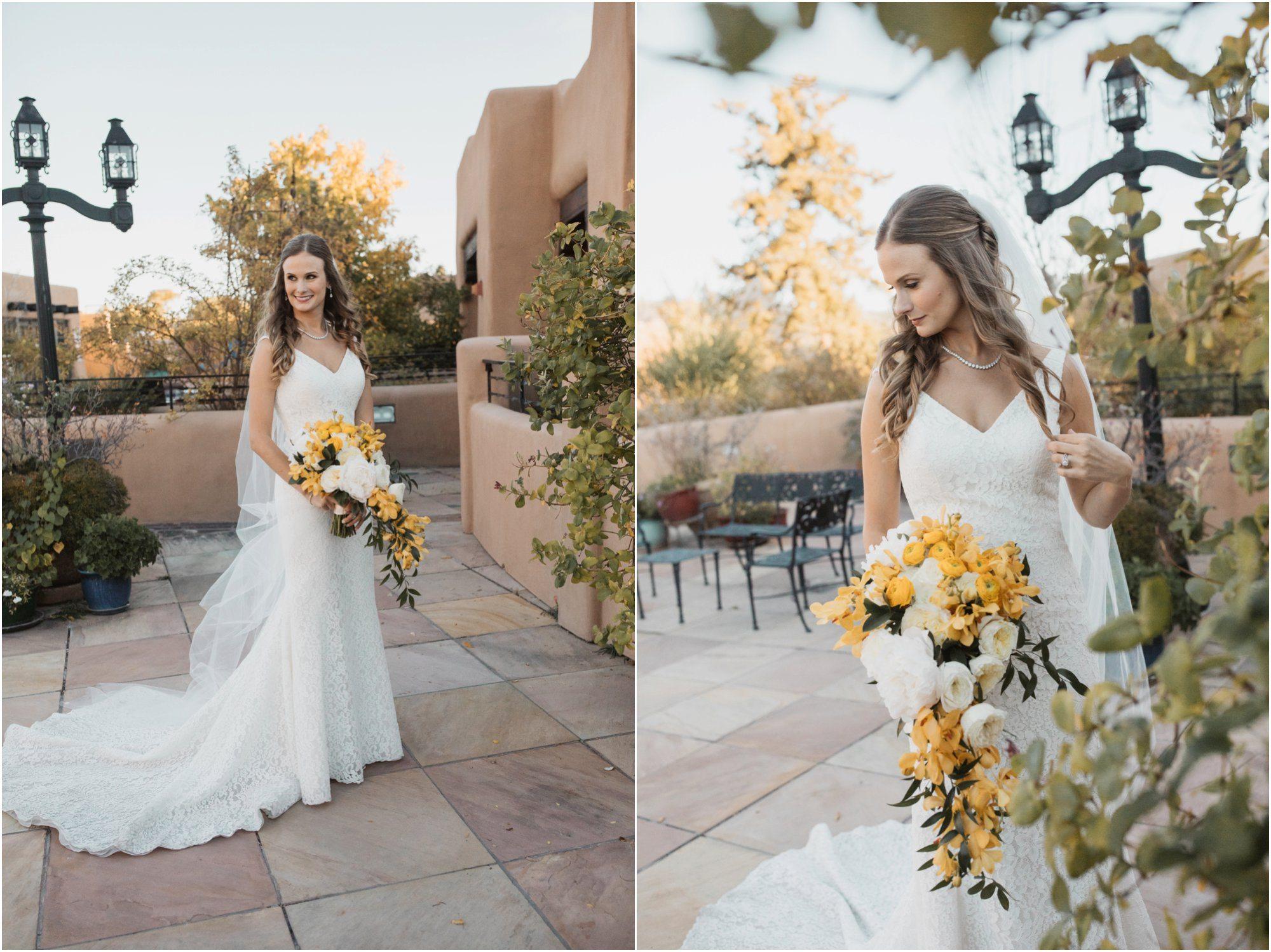 0073albuquerque-wedding-photographer_-santa-fe-wedding-photography_blue-rose-studio