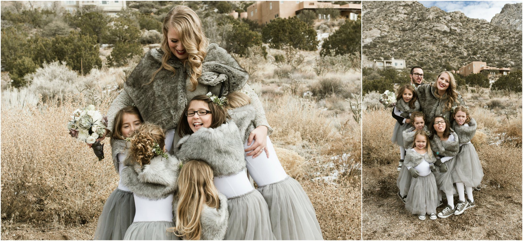 0073BlueRosePhotography_ Albuquerque Wedding Photographer_ Santa Fe Wedding Photographer