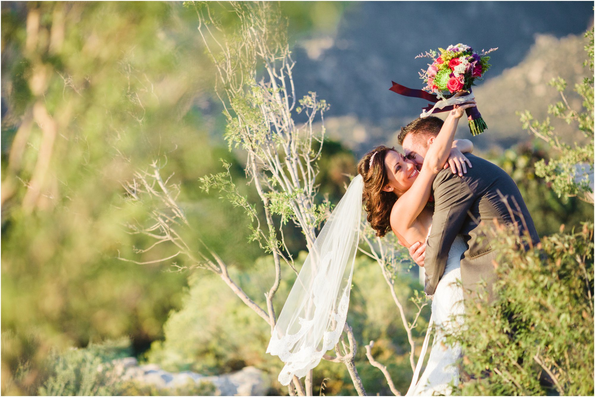 0074albuquerque-wedding-photographer_-santa-fe-wedding-photography_blue-rose-studio