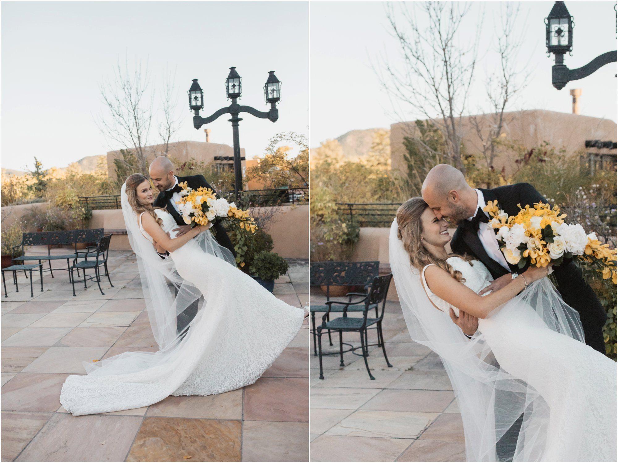 0075albuquerque-wedding-photographer_-santa-fe-wedding-photography_blue-rose-studio