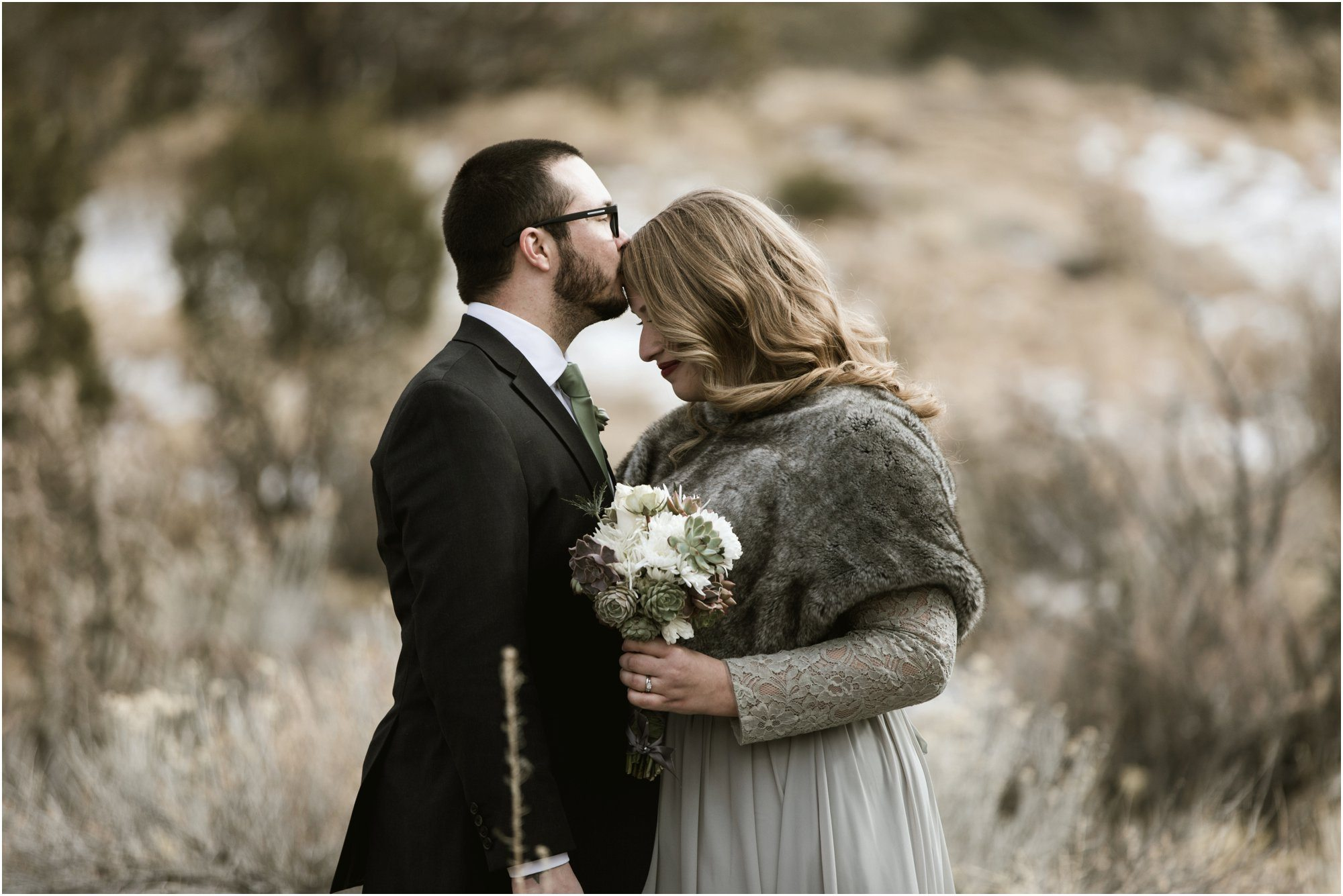 0075BlueRosePhotography_ Albuquerque Wedding Photographer_ Santa Fe Wedding Photographer