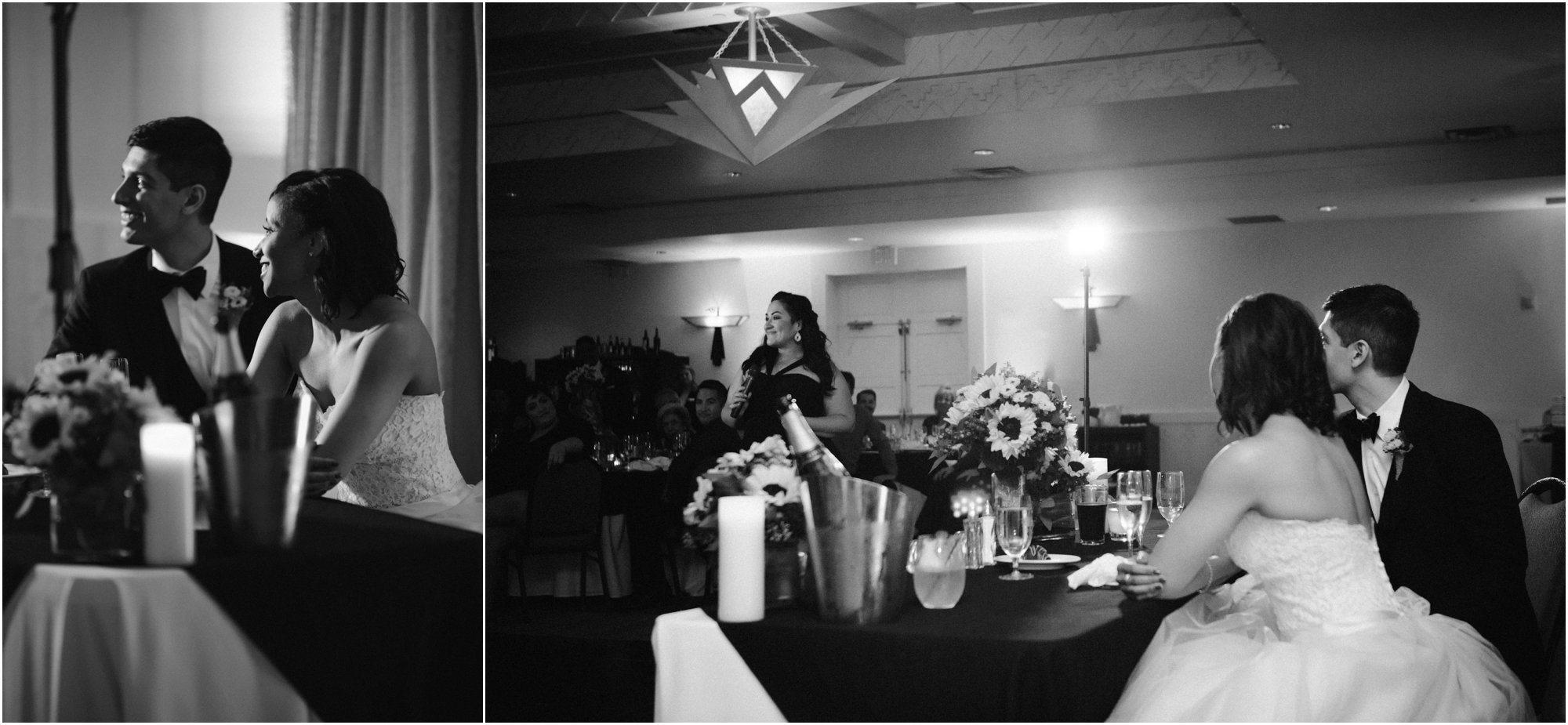 0076albuquerque-wedding-photographer_-santa-fe-wedding-photography_blue-rose-studio