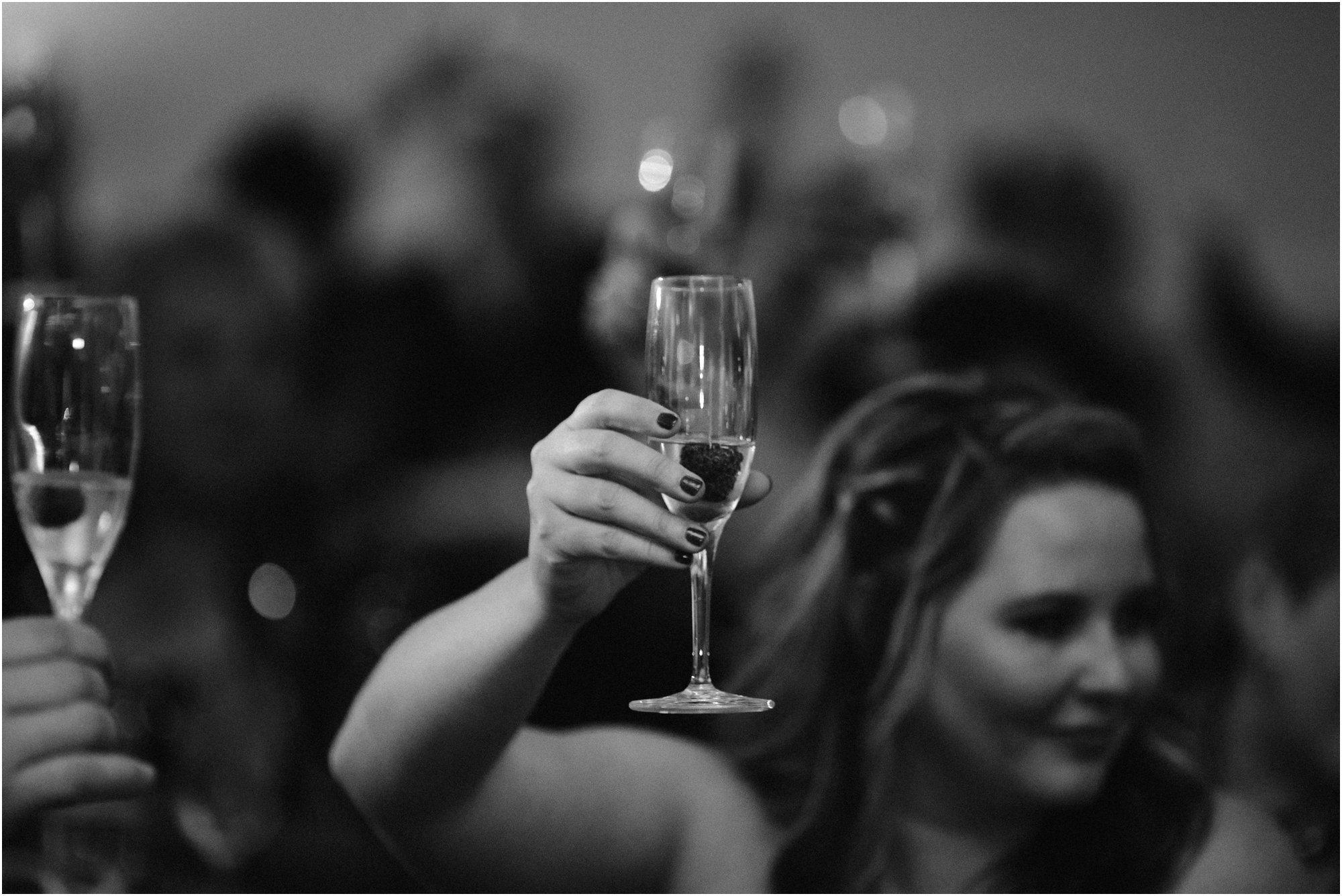 0077albuquerque-wedding-photographer_-santa-fe-wedding-photography_blue-rose-studio