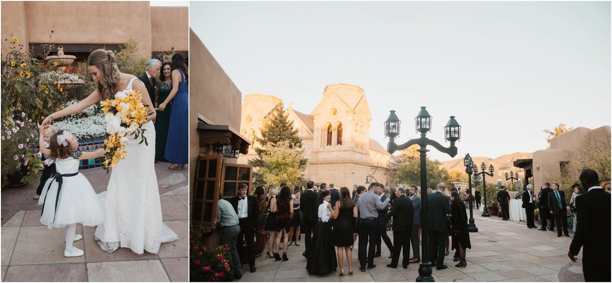 0078albuquerque-wedding-photographer_-santa-fe-wedding-photography_blue-rose-studio