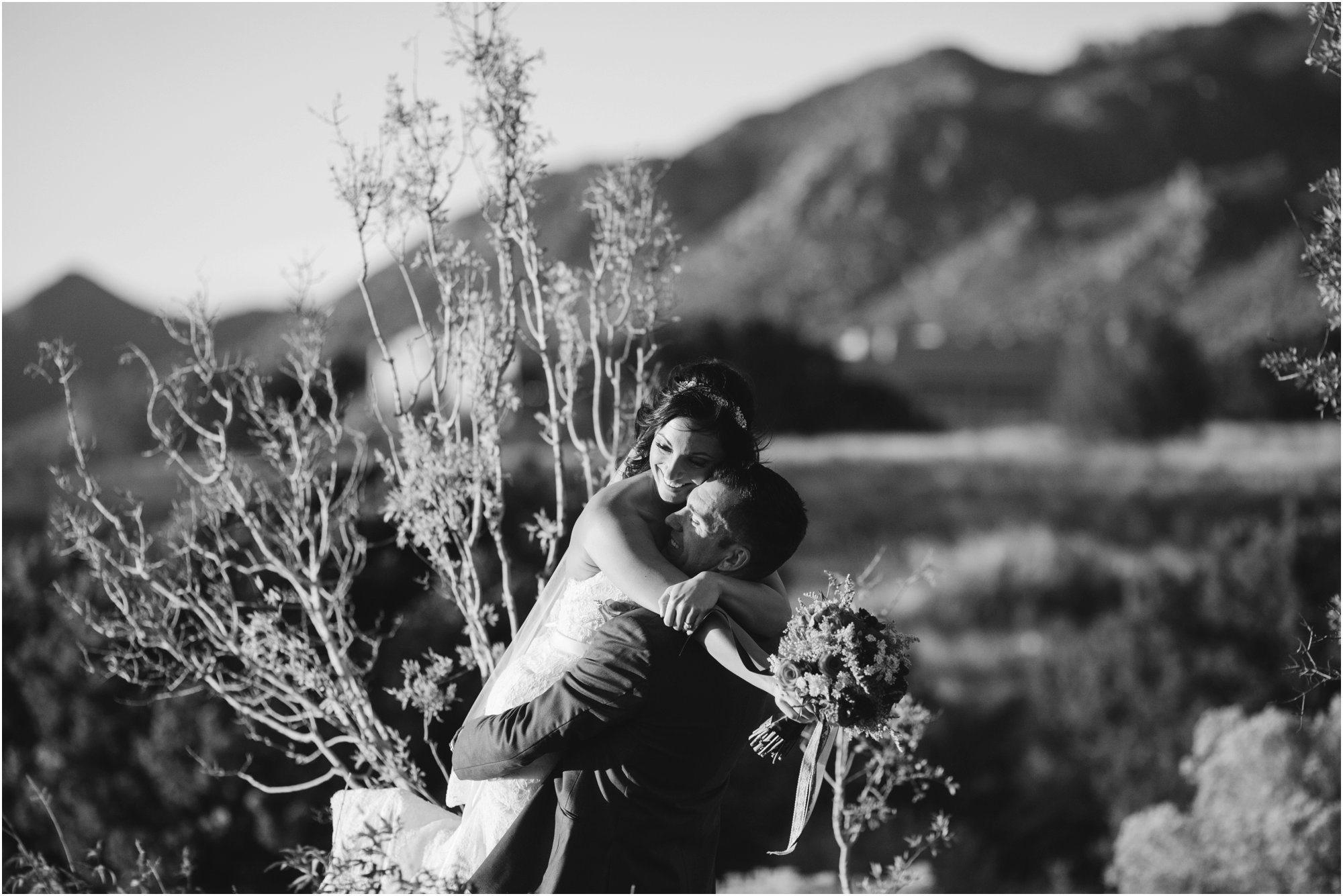 0079albuquerque-wedding-photographer_-santa-fe-wedding-photography_blue-rose-studio
