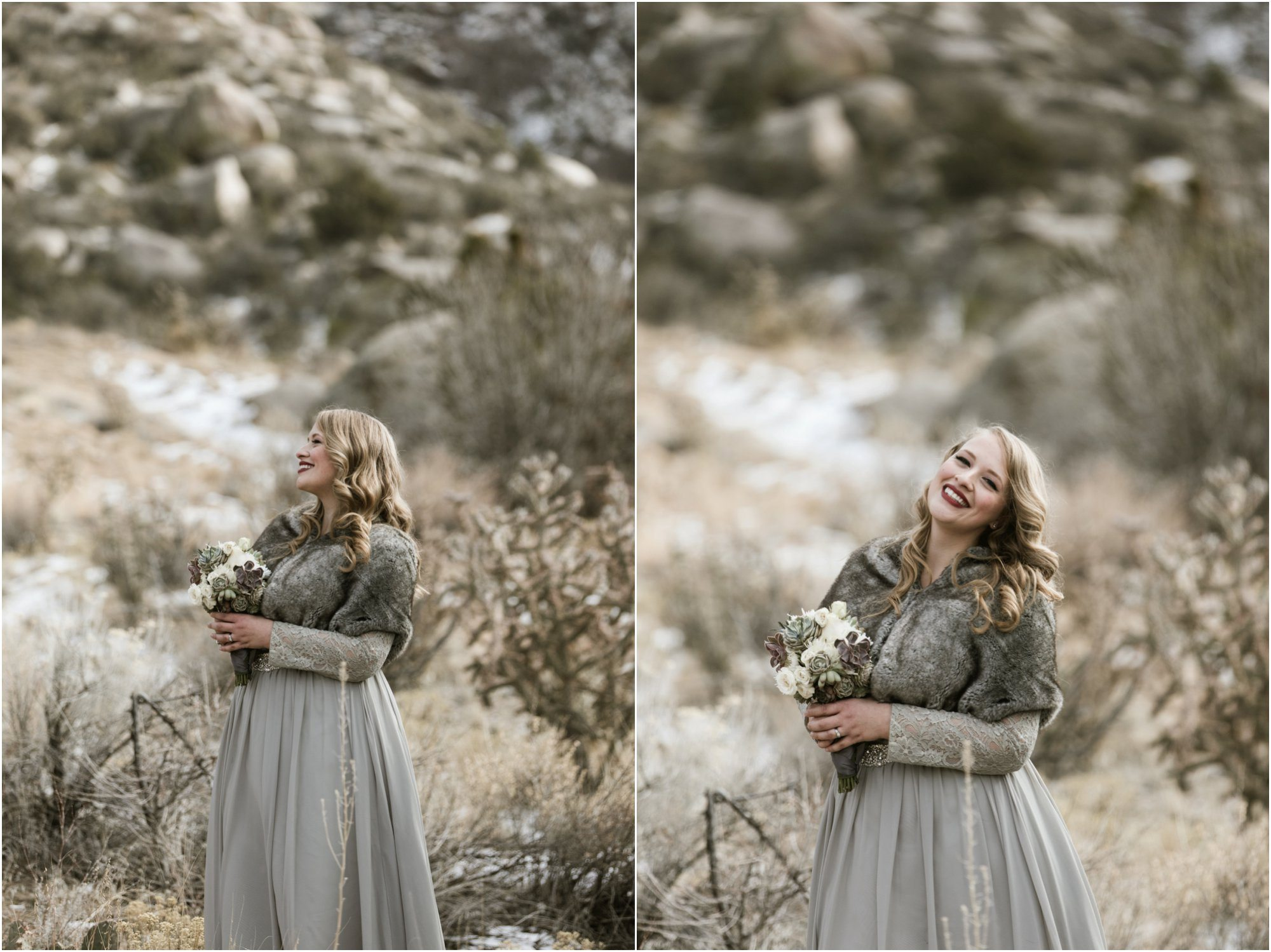 0079BlueRosePhotography_ Albuquerque Wedding Photographer_ Santa Fe Wedding Photographer