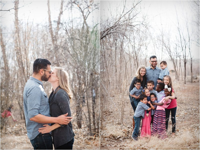 007Albuquerque-Family-photographer_-Blue-Rose-Studio_New-Mexico-Pictures