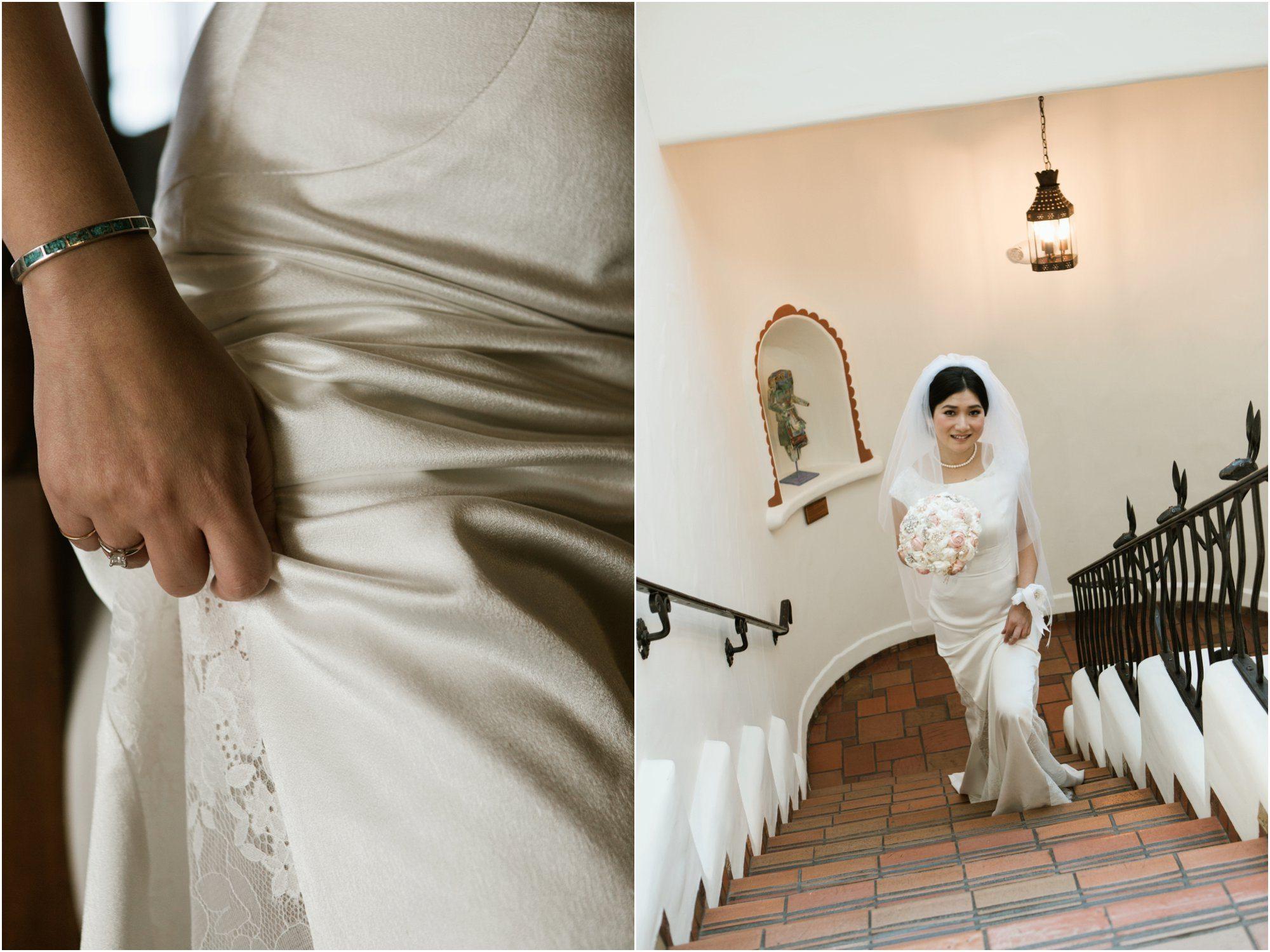 007Albuquerque wedding photographers_ Blue Rose Photography_ Santa Fe wedding photographers_ New Mexico Wedding photography