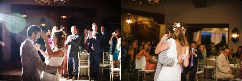 007Blue Rose Photography- Best Santa Fe Wedding photographer- La Fonda Wedding Pictures
