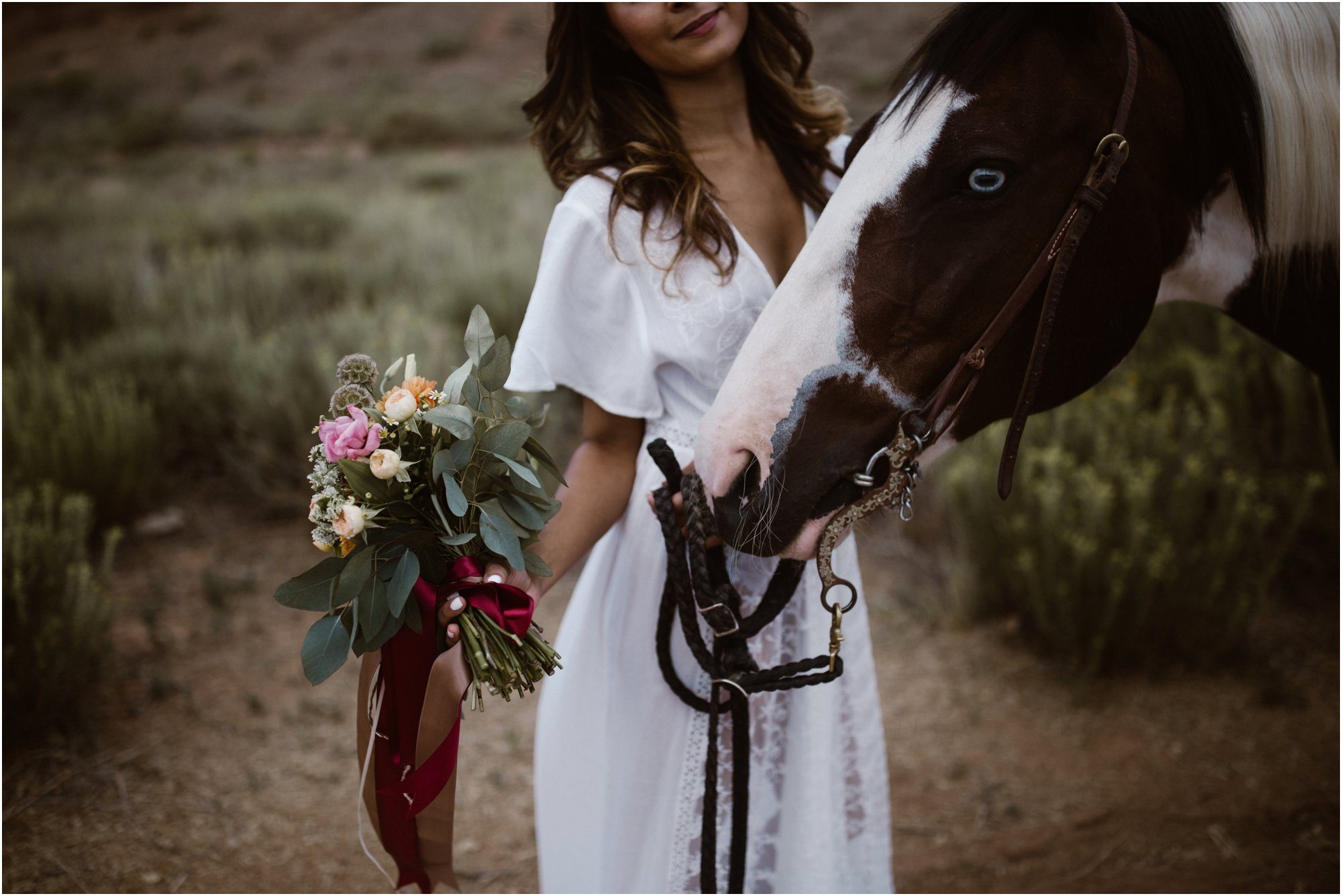 007Blue Rose Photography_ Albuquerque Portrait Photographer_ Fine Art Portraits_ Santa Fe Photographer