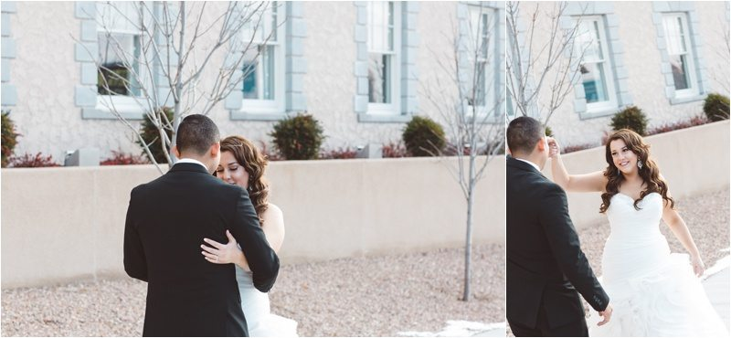 007Blue-Rose-Photography_Albuquerque-Wedding-Pictures_Best-Photographer_-Hotel-Andaluz-Wedding