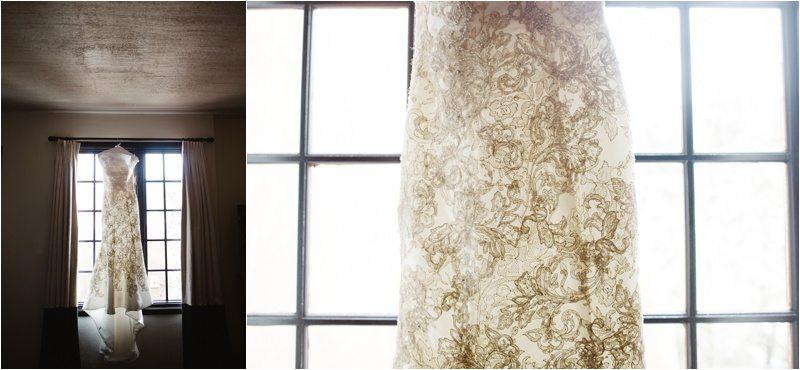 007Santa Fe Wedding Photographer- Albuquerque Wedding Photography- Blue Rose Photography Studio