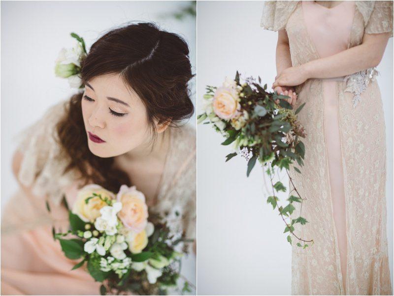 007Vintage-Bride_-Lace-Bridal_Blue-Rose-Studio_Albuquerque-Wedding-Photography