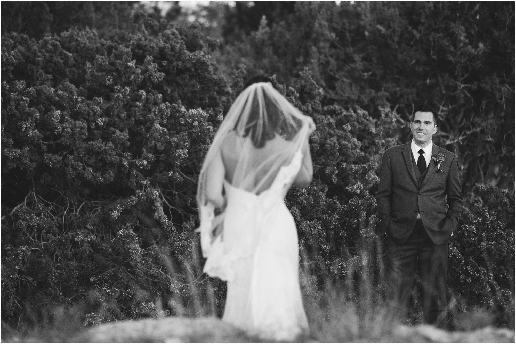 0080albuquerque-wedding-photographer_-santa-fe-wedding-photography_blue-rose-studio