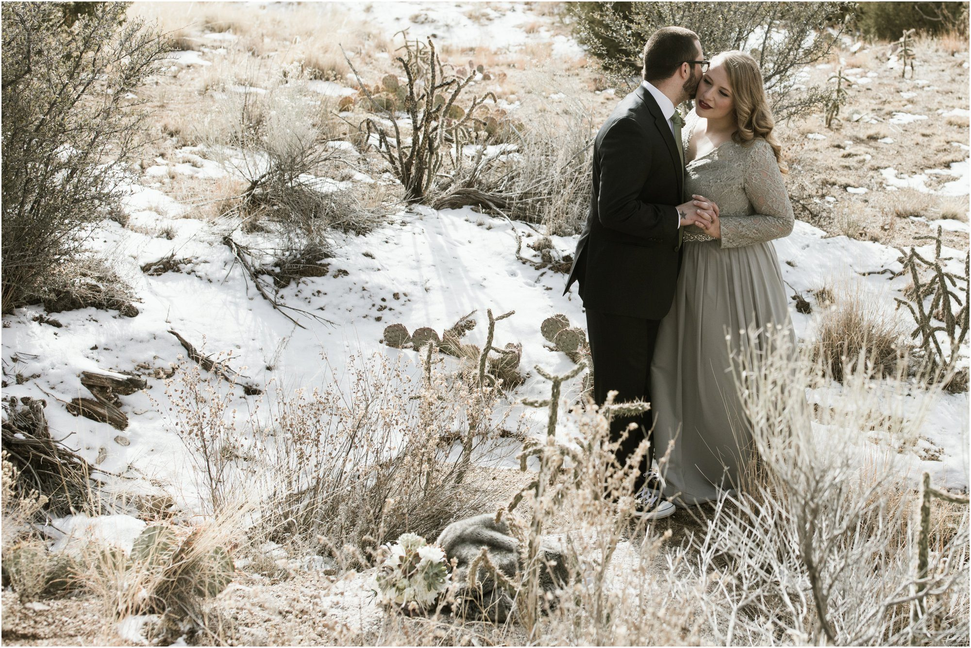 0080BlueRosePhotography_ Albuquerque Wedding Photographer_ Santa Fe Wedding Photographer