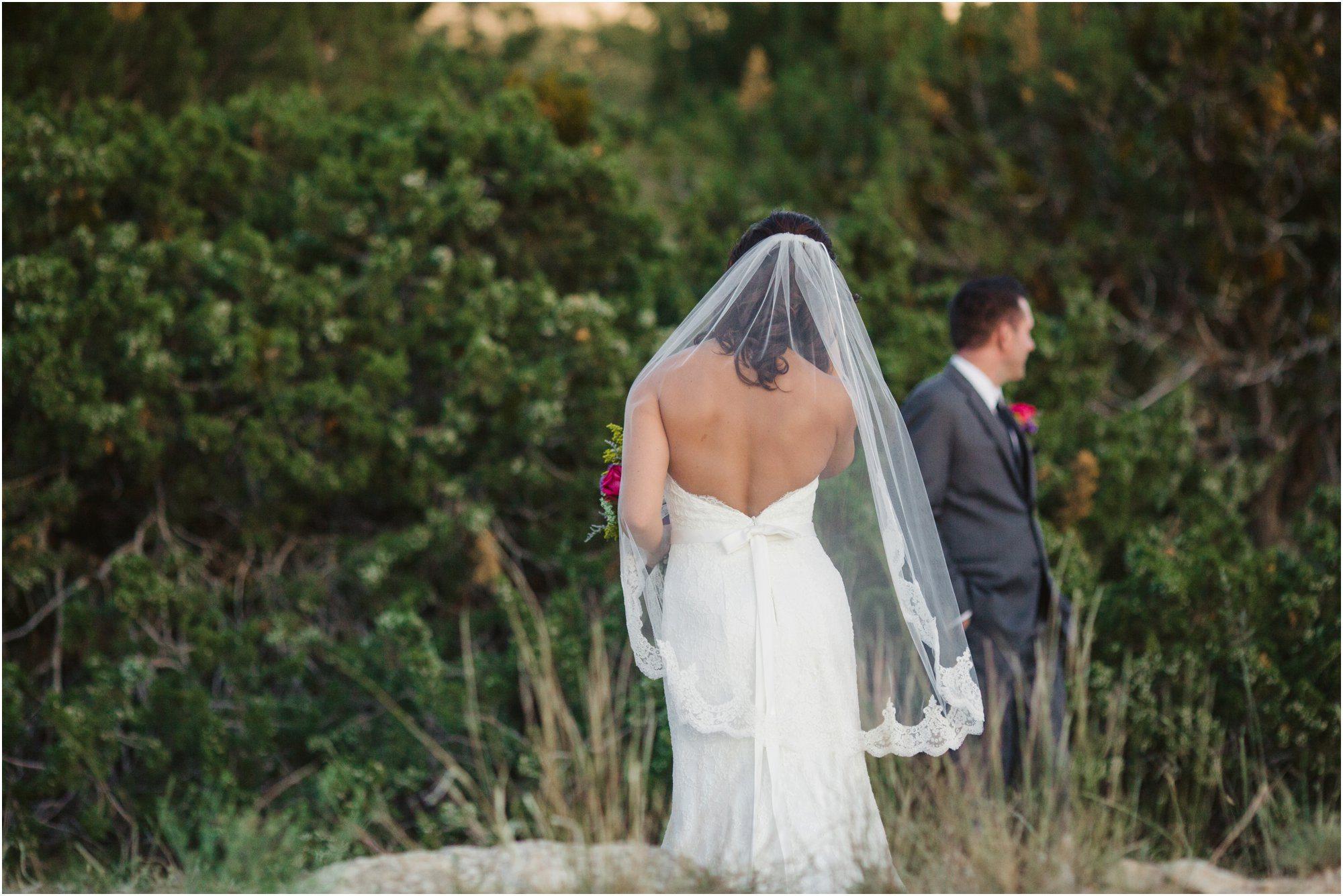 0081albuquerque-wedding-photographer_-santa-fe-wedding-photography_blue-rose-studio