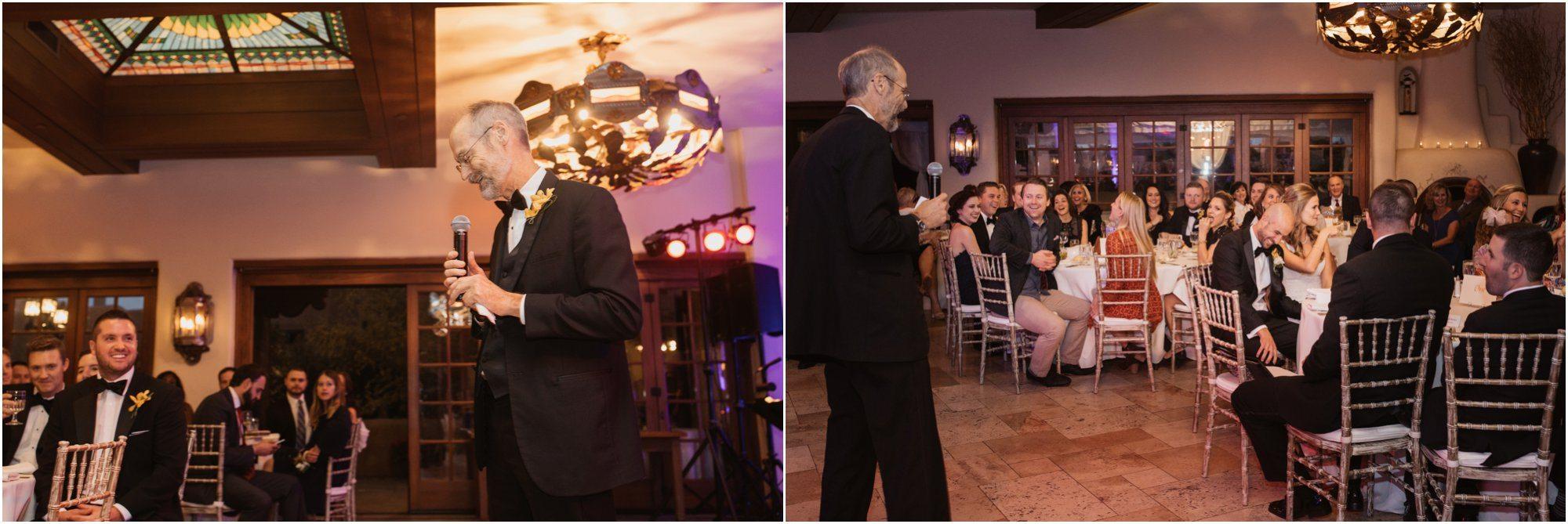 0082albuquerque-wedding-photographer_-santa-fe-wedding-photography_blue-rose-studio