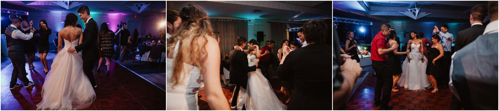 0083albuquerque-wedding-photographer_-santa-fe-wedding-photography_blue-rose-studio