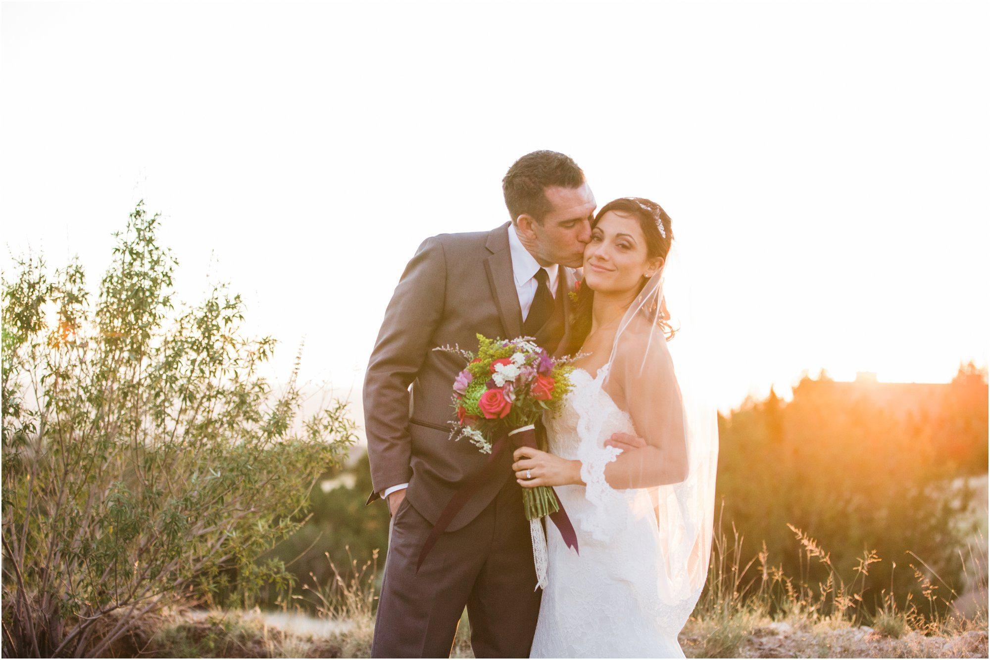 0084albuquerque-wedding-photographer_-santa-fe-wedding-photography_blue-rose-studio