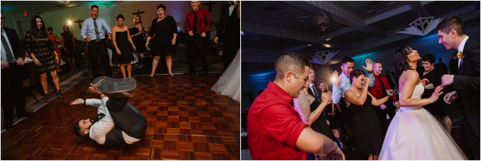 0085albuquerque-wedding-photographer_-santa-fe-wedding-photography_blue-rose-studio