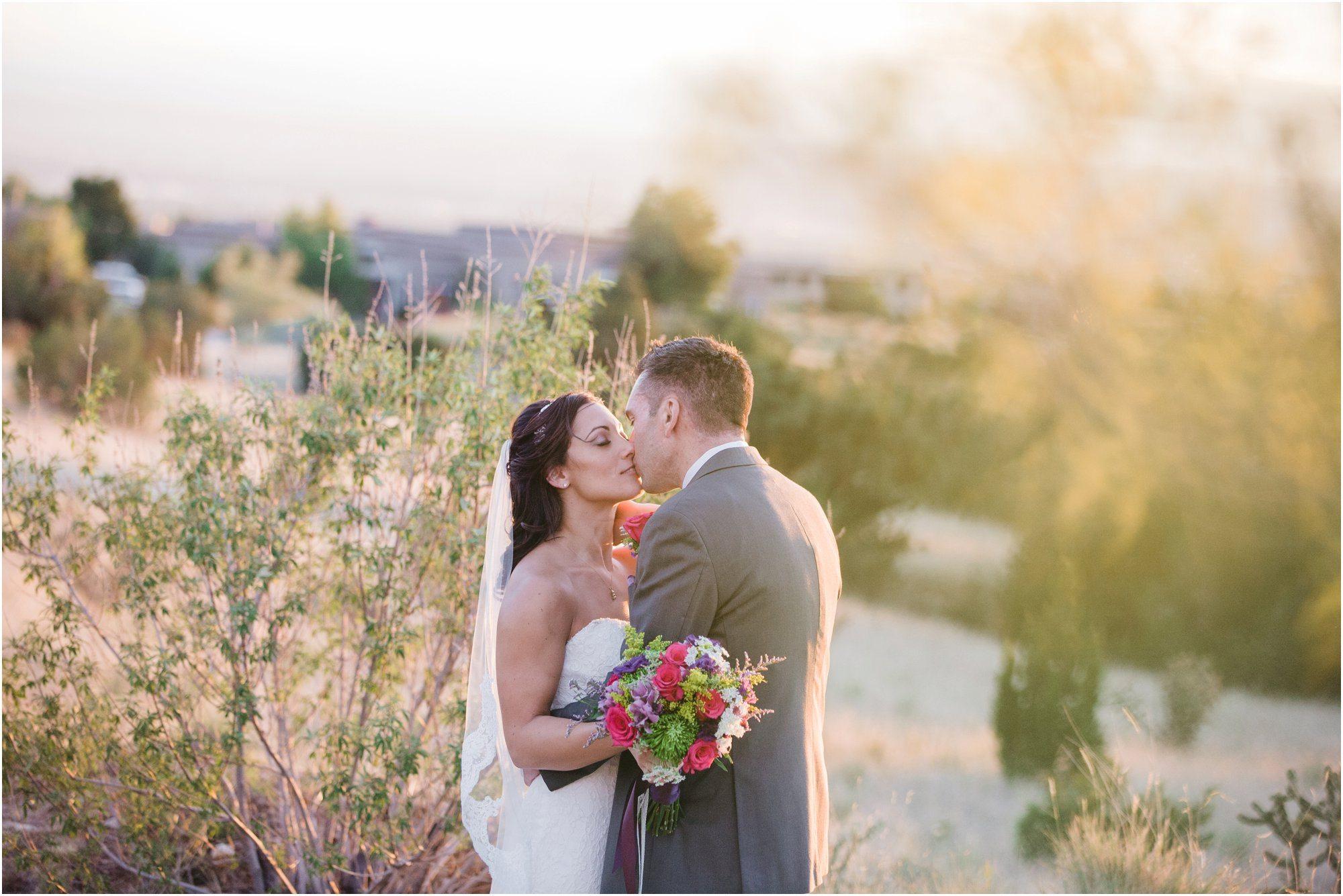 0086albuquerque-wedding-photographer_-santa-fe-wedding-photography_blue-rose-studio