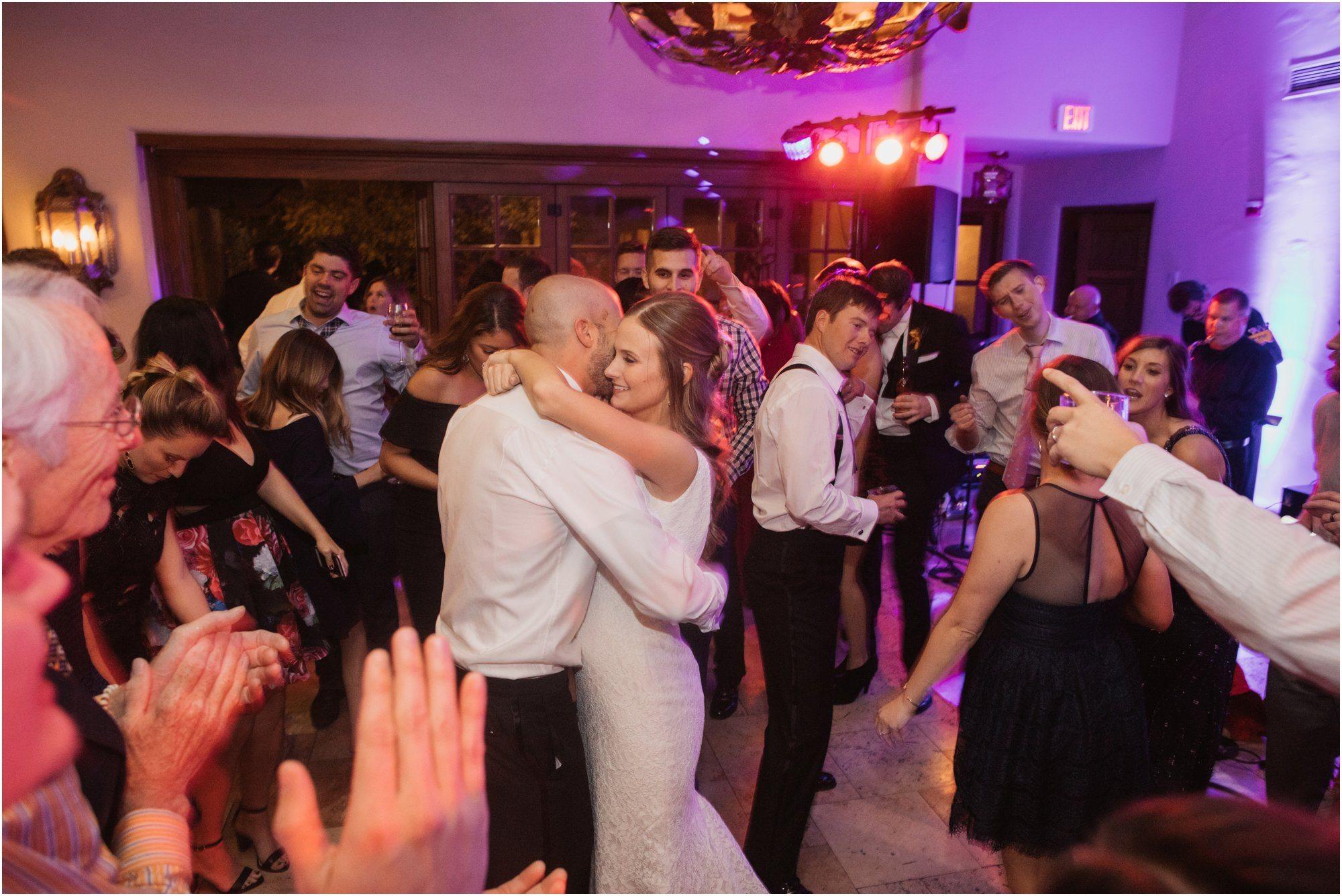 0087albuquerque-wedding-photographer_-santa-fe-wedding-photography_blue-rose-studio