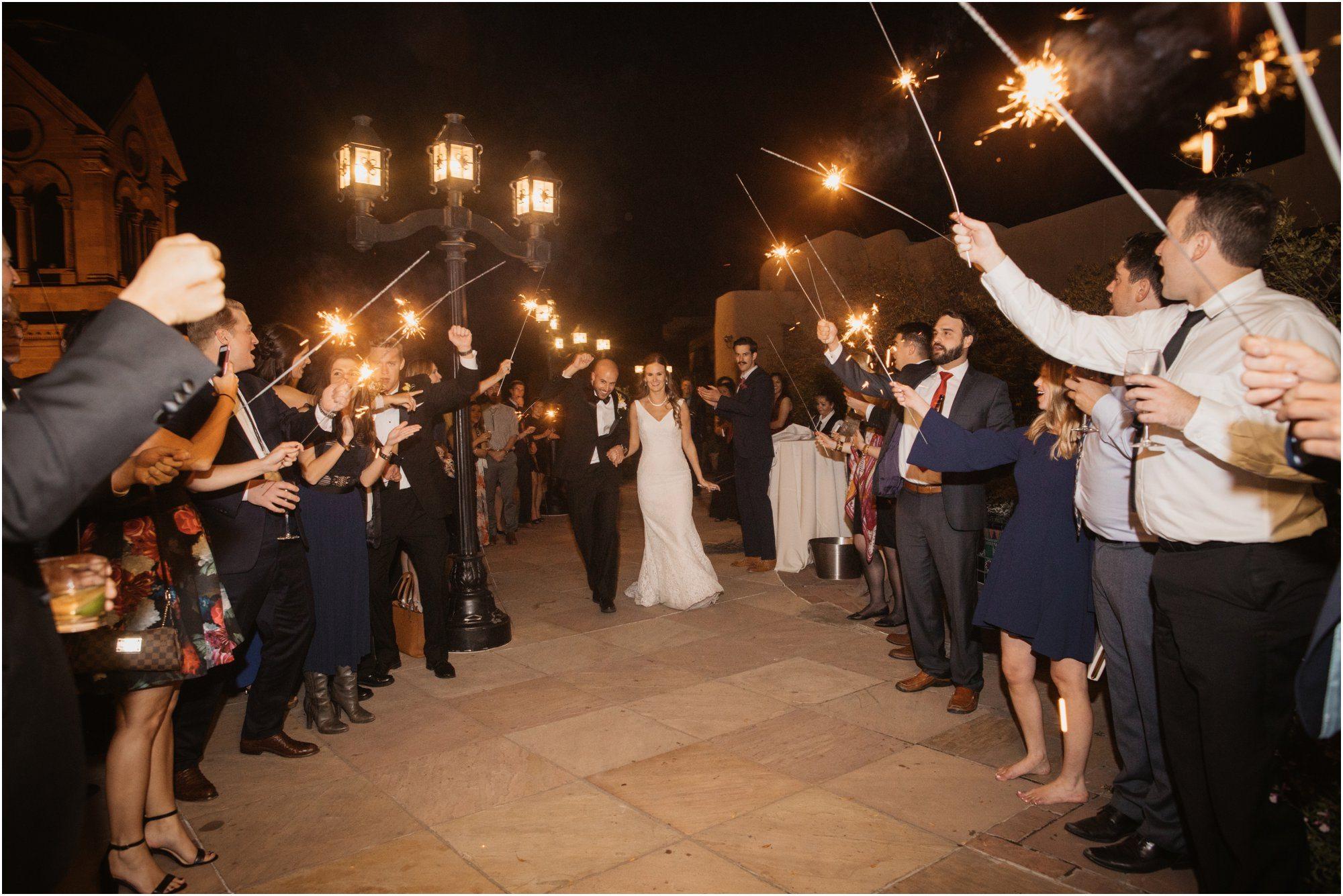 0088albuquerque-wedding-photographer_-santa-fe-wedding-photography_blue-rose-studio