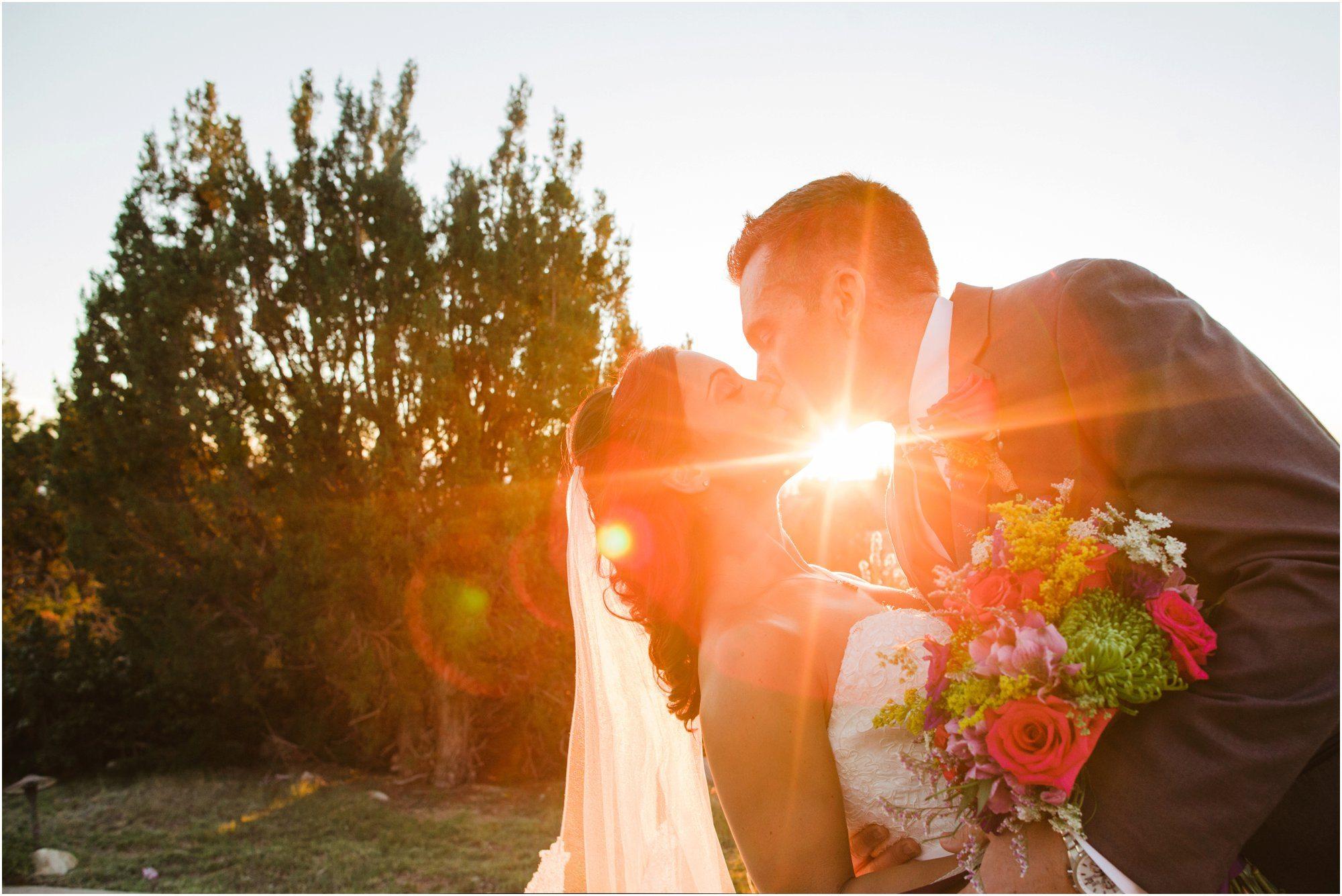 0089albuquerque-wedding-photographer_-santa-fe-wedding-photography_blue-rose-studio