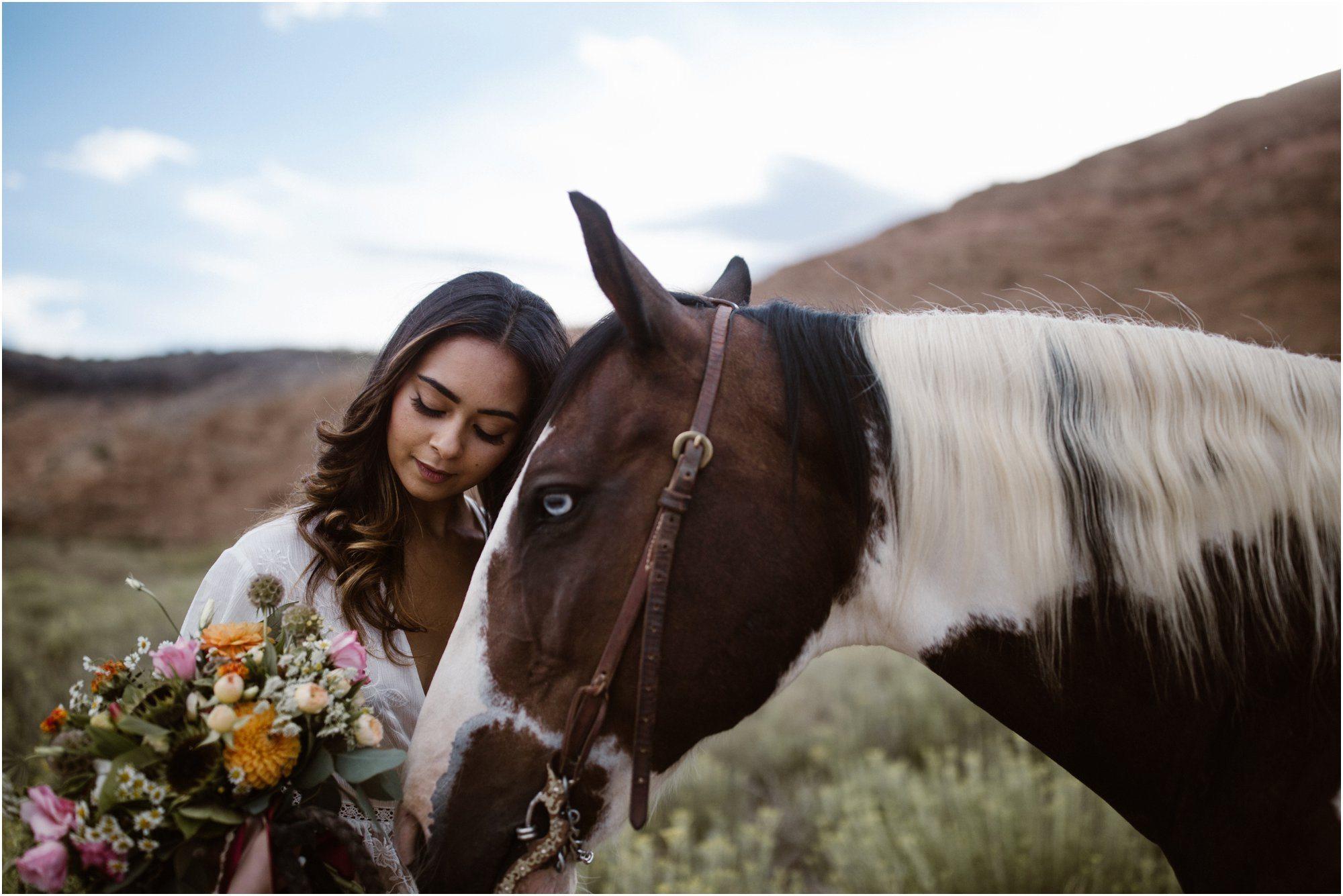 008Blue Rose Photography_ Albuquerque Portrait Photographer_ Fine Art Portraits_ Santa Fe Photographer