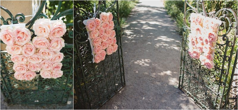 008Blue-Rose-Photography_-Los-Poblanos-Wedding_Albuquerque-Wedding-Photographer_New-Mexico-NM-wedding-Photography