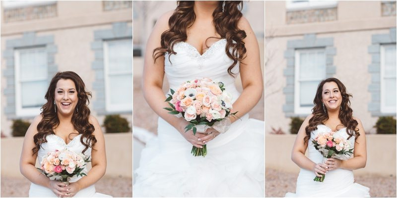 008Blue-Rose-Photography_Albuquerque-Wedding-Pictures_Best-Photographer_-Hotel-Andaluz-Wedding