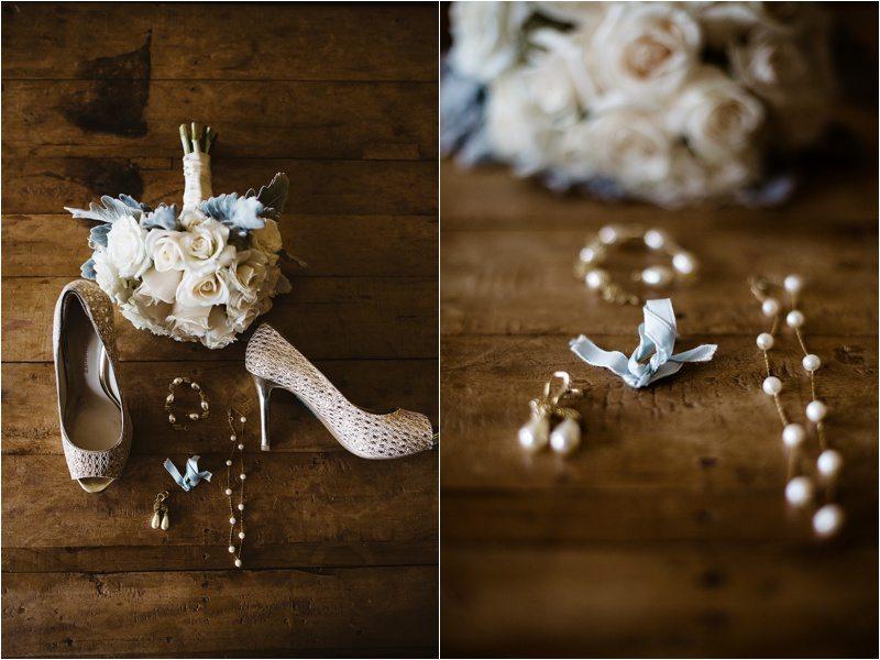 008Santa Fe Wedding Photographer- Albuquerque Wedding Photography- Blue Rose Photography Studio