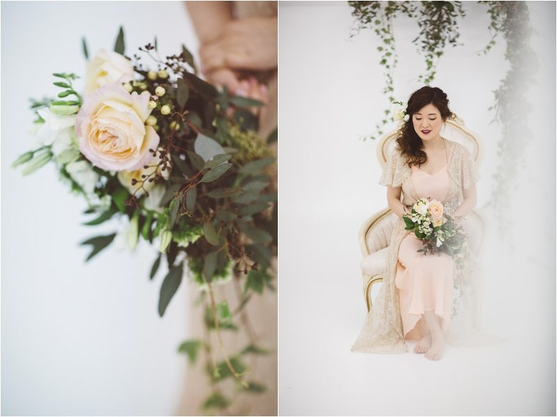 008Vintage-Bride_-Lace-Bridal_Blue-Rose-Studio_Albuquerque-Wedding-Photography