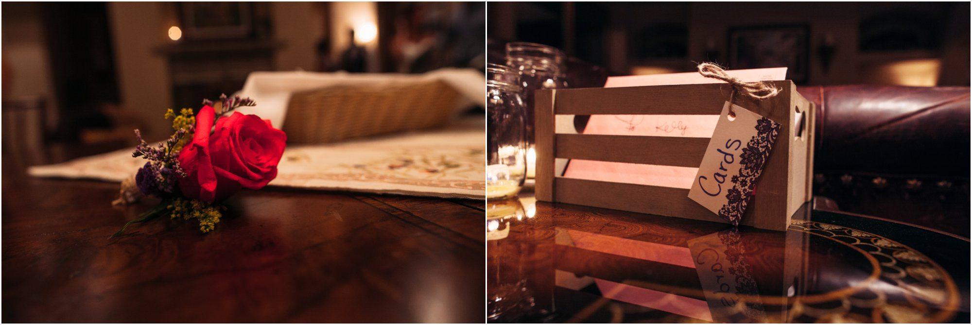 0092albuquerque-wedding-photographer_-santa-fe-wedding-photography_blue-rose-studio