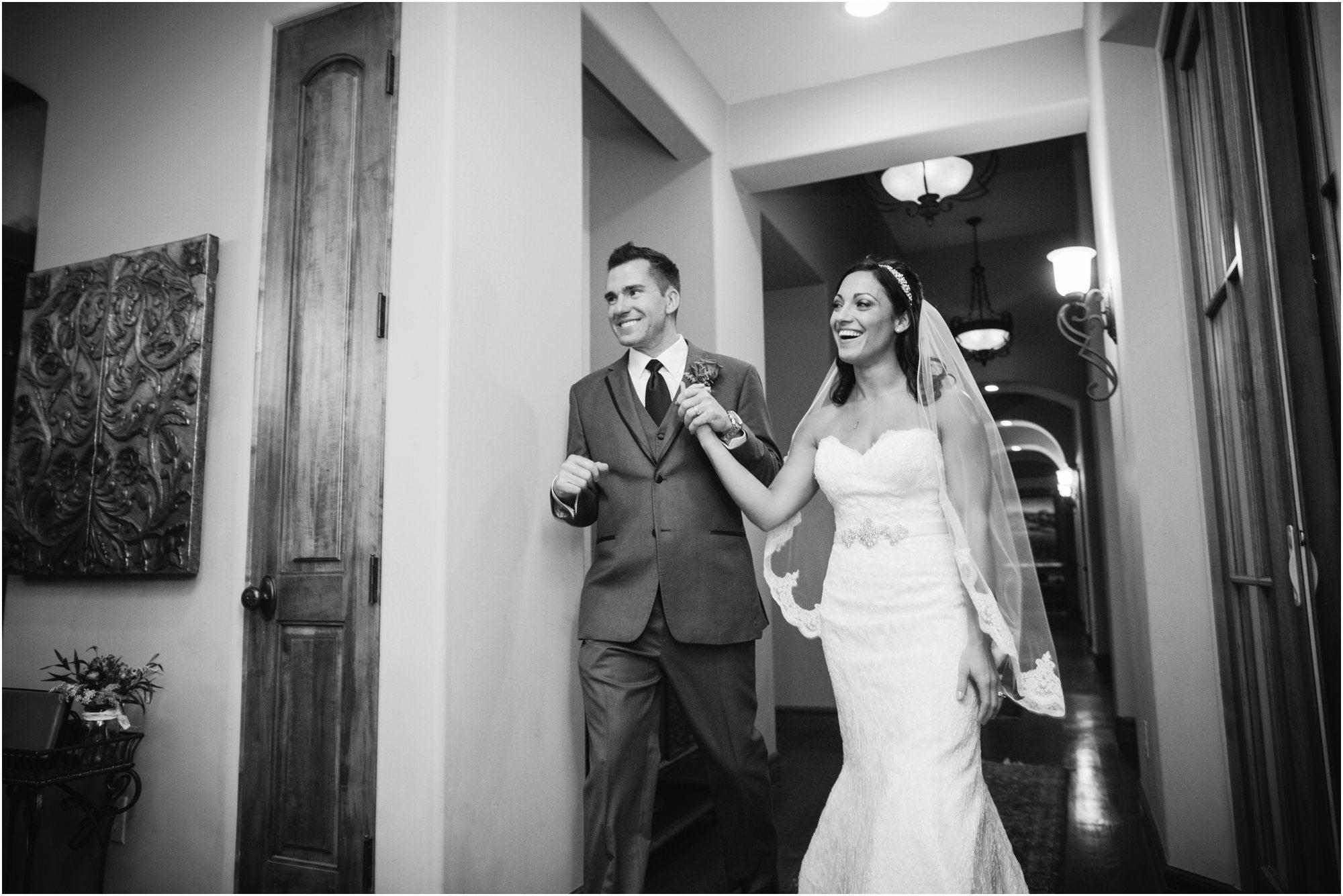 0094albuquerque-wedding-photographer_-santa-fe-wedding-photography_blue-rose-studio