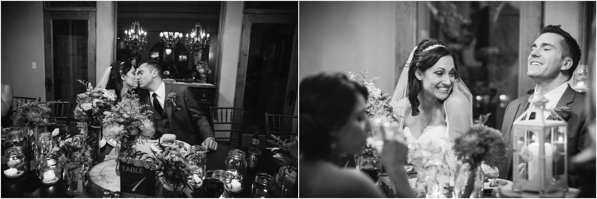 0095albuquerque-wedding-photographer_-santa-fe-wedding-photography_blue-rose-studio