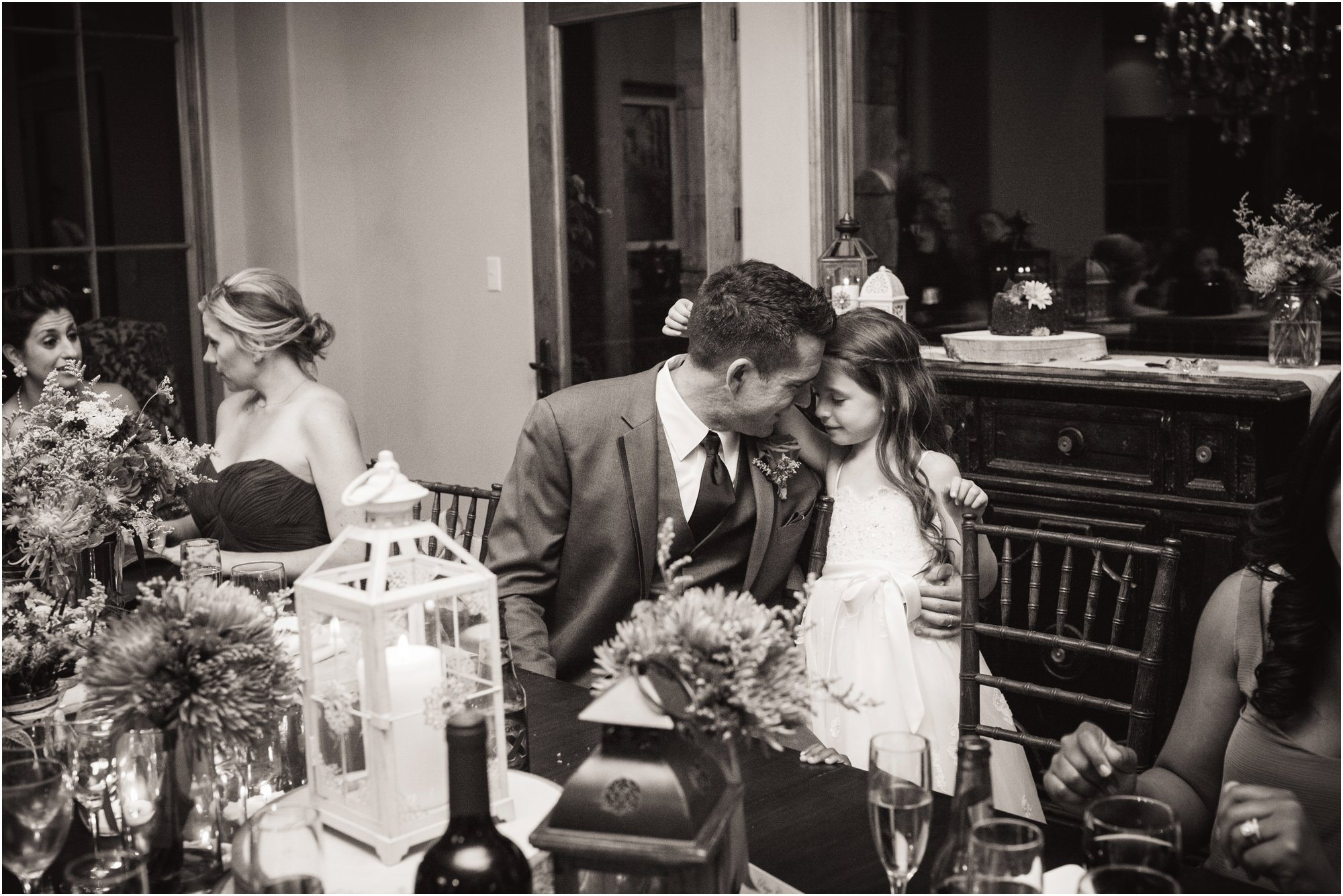 0096albuquerque-wedding-photographer_-santa-fe-wedding-photography_blue-rose-studio