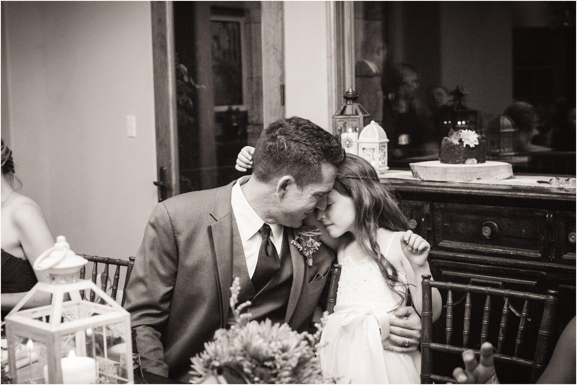 0097albuquerque-wedding-photographer_-santa-fe-wedding-photography_blue-rose-studio