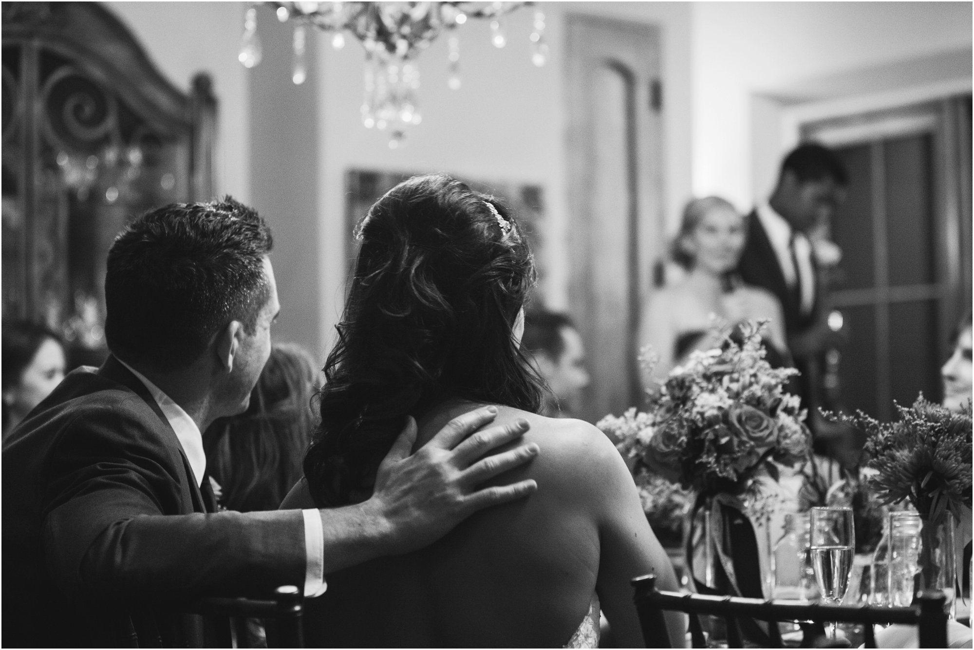 0098albuquerque-wedding-photographer_-santa-fe-wedding-photography_blue-rose-studio